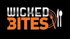 Wicked Bites Radio/TV logo