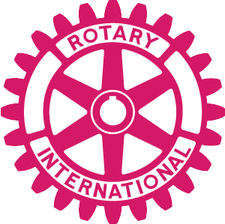 Rotoract Club of South Perth logo