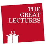 THE GREAT LECTURES, LLC logo