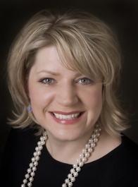 Susan Feldman CRS, ABR, CNE logo