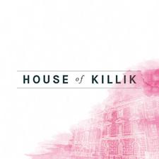 House of Killik logo