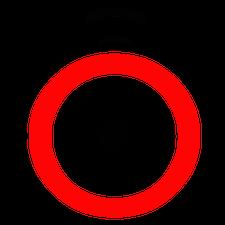 Moblobi.com logo