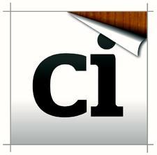 Construction Instruction, Inc. logo