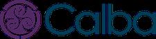 Calba Ltd logo