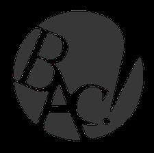 Projeto BAC! logo