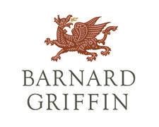 Barnard Griffin Campus  logo