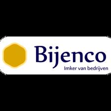 Bijenco logo
