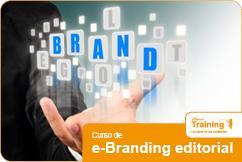 e-Branding editorial: marca y comunidad