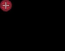 Great Northern Food Hall logo