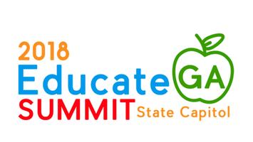 2018 Educate GA Summit
