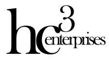 HC3 Enterprises   United Production   IKON   Quality Events Dallas logo