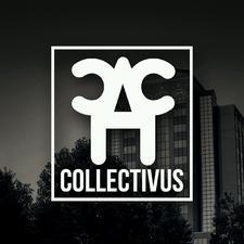 Collectivus logo