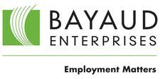 Bayaud Enterprises logo