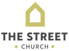 The Street Church logo