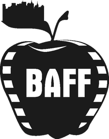2017 Big Apple Film Festival logo