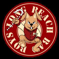 EPSILON KAPPA Chapter of Kappa Alpha Psi Fraternity, INC. logo