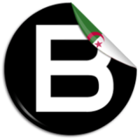 Devenir Sponsor de BeMyApp Maghreb