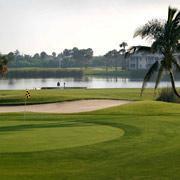 2012 FECA Annual Summer Leadership Conference Golf...