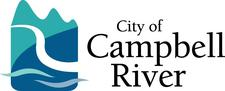 The City of Campbell River - Economic Development logo