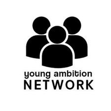 Young Ambition Network logo