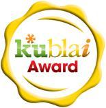 Kublai Award - Edizione Novembre 2013