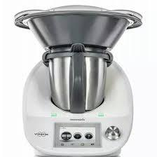 Thermomix Ireland-Cork Section logo