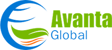 Avanta Global Pte Ltd | Singapore logo