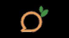 Rep GA Institute logo