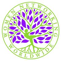 Women Networking Worldwide logo