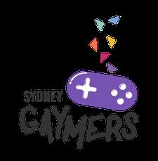 Sydney Gaymers logo
