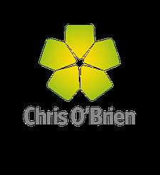 Alison Muir, Chris O'Brien Lifehouse logo