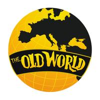 Old Worlds New Years Eve Party