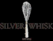 Silver Whisk  logo