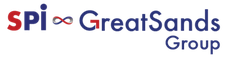 SPI Group logo