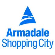 Armadale Shopping City logo