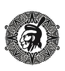 Warriors Community Self Defense logo