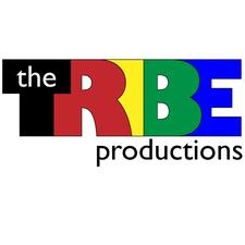 theTRIBE Productions logo