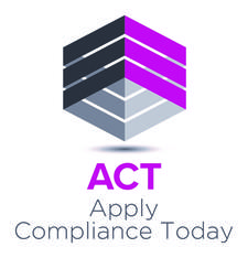 ACT Limited logo