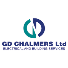 GD Chalmers Ltd logo