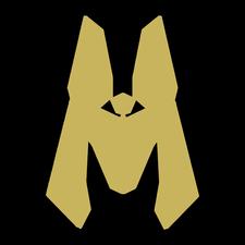aN00Bis Gaming logo