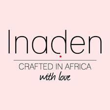 INADEN logo