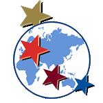 Caroline Chisholm School logo