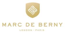 Marc De Berny logo