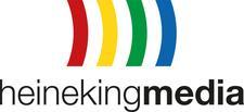 heinekingmedia GmbH logo