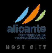 Pabellón Comunitat Valenciana  logo