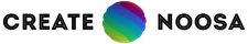 CreateNoosa logo