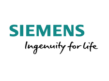 Siemens TIA Portal Tour   logo