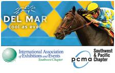 2012 SWIAEE & PCMA Joint Educational Program and Day...