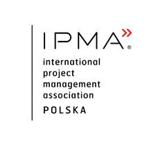 Dolnośląska Grupa Regionalna IPMA Polska logo