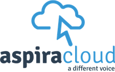 AspiraCloud Ltd logo